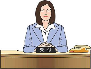 茨城県の名所・秘所・隠れスポットをぜひ教えて下さい