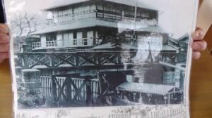 昭和初期の写真