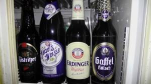 土浦エルベ ドイツビール