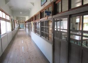 朝日里山学校