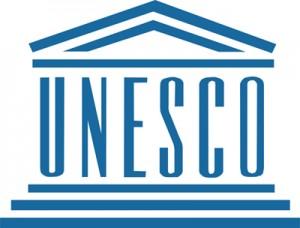 p_WDA-LOGO-UNESCO-2008_20140605101719a2d