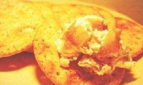 甘くて美味しい干し芋を使ったメニュー