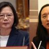 台湾では新型コロナ「神対応」連発で支持率爆上げ